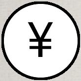 yoya_1